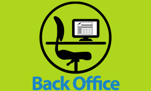 icon backoffice